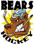 Bears Hockey