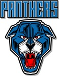 Panters Logo