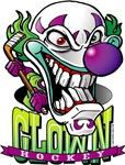 Clown Hockey