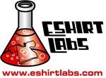 eShirtLabs.com Logo
