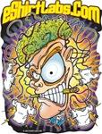 Crazy Creator eShirtLabs.com