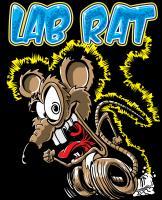 Lab Rat 03