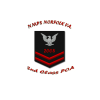 NMPS 2nd Class POA