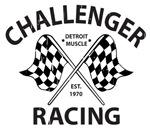 Challenger Racing