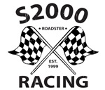 S2000 Racing