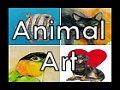Animal/Pet Art