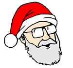 Santa Dan Products