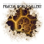 Fractal World Gallery