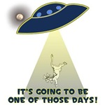 UFO-FLYING COW ABDUCTION-IT'S GOING TO BE ONE OF T