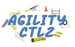 CTL2 Agility Title