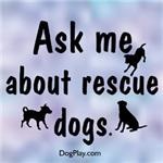 Ask About Rescue Dogs (2)