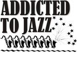 Addicted to Jazz