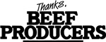 Beef Producers