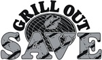 Grill out & save