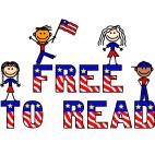 Free Stick Kids