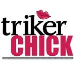 Triker Chick 1