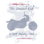 Greatest Risk