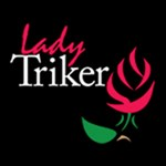 Lady Triker 5