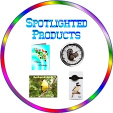<b>SPOTLIGHTED PRODUCTS</b>