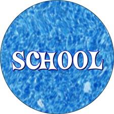 <b>SCHOOL DESIGNS</b>