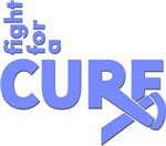 Esophageal Cancer Fight For A Cure