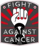 Fight Against Melanoma Shirts