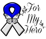 ALS Disease For My Hero Shirts