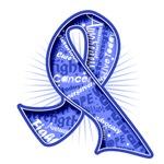 Esophageal Cancer Slogans