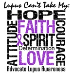 Lupus Can't Take Hope