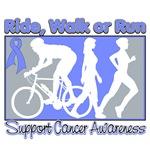 Stomach Cancer RideWalkRun