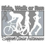 Brain Cancer RideWalkRun