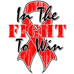 AIDS In The Fight To Win