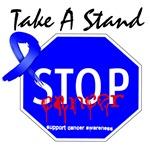 Stop Colon Cancer