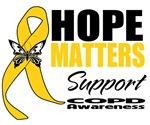 COPD Hope Matters