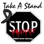 Melanoma Stop Cancer
