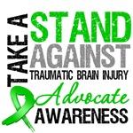 TBI Take A Stand