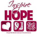 Head Neck Cancer InspireHope