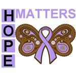 General Cancer Hope Matters
