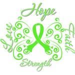 MD Hope Faith Love