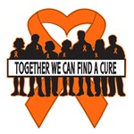 COPD Together We Can Find A Cure
