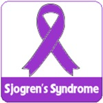 Sjogren's Syndrome Awareness Gifts