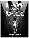 Night Court 2014: Law and All That Jazz