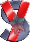 SuiteYuko Logo Gear