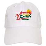 Zombie Caps