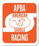 APBA Saddle Racing