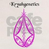 Kryahgenetics Bags for all your needs