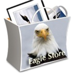 Eagles of Comox Valley Gifts
