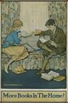 1924 - Jessie Willcox Smith
