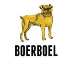 Boerboel