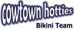 CTH Bikini Team